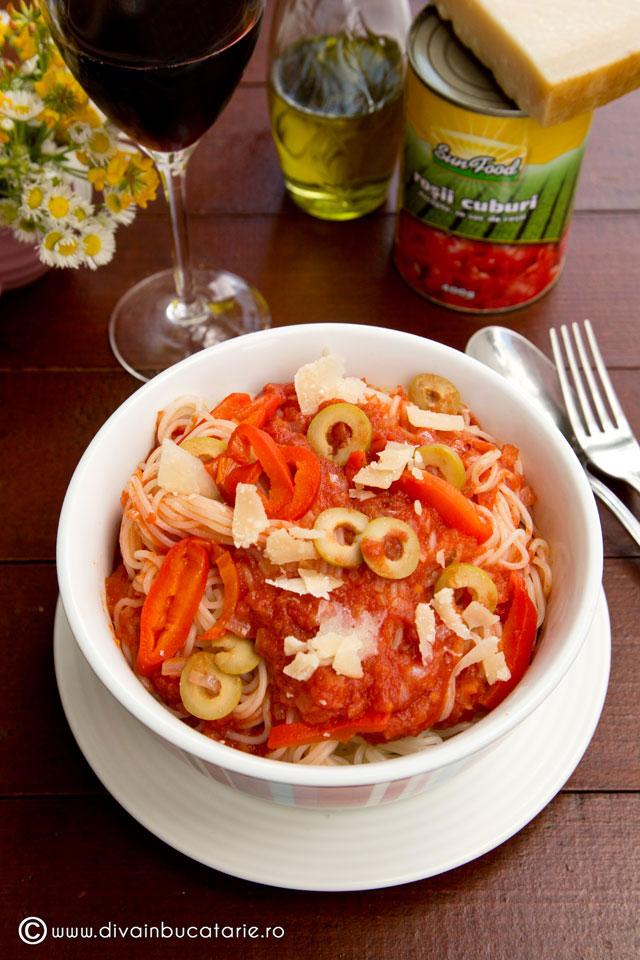 spaghete-cu-sos-napoletan-picant-sf-f1