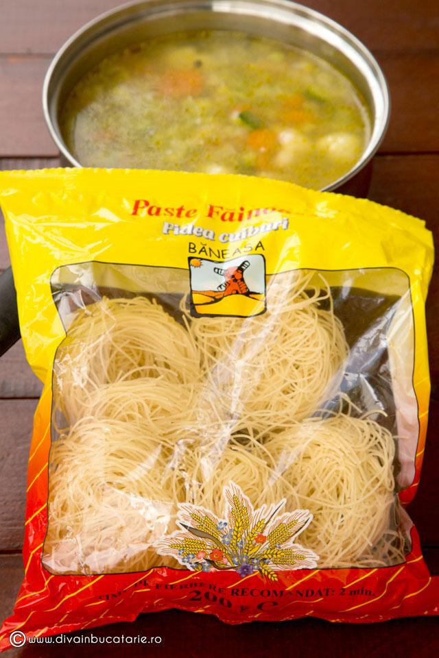 supa-de-legume-cu-paste-baneasa-3