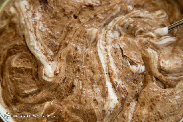 tort-de-ciocolata-fara-faina-4
