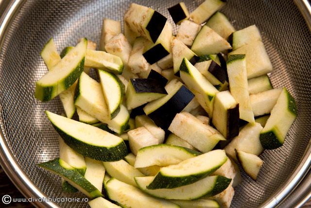 baneasa-copiilor-cu-legume-pasta-verdure-2