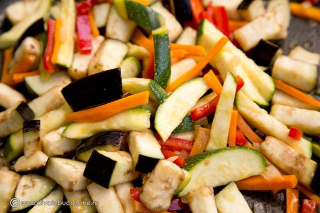 baneasa-copiilor-cu-legume-pasta-verdure-4