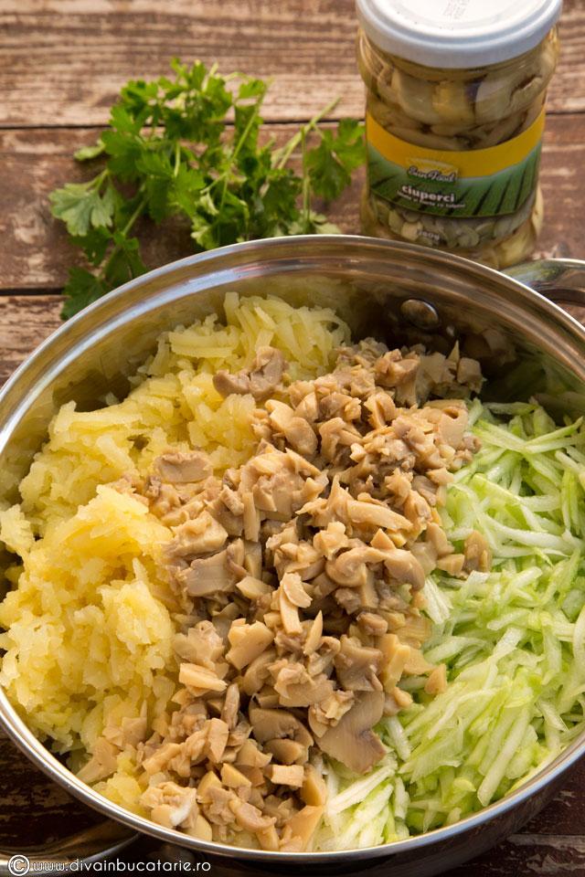 crochete-de-cartofi,-dovlecei-si-ciuperci-2-sun food
