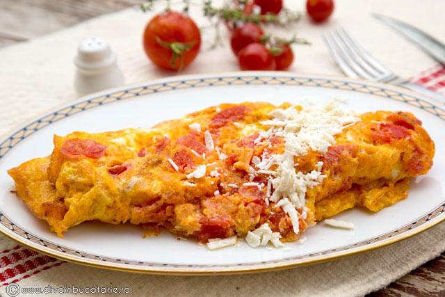 omleta-cu-rosii-4
