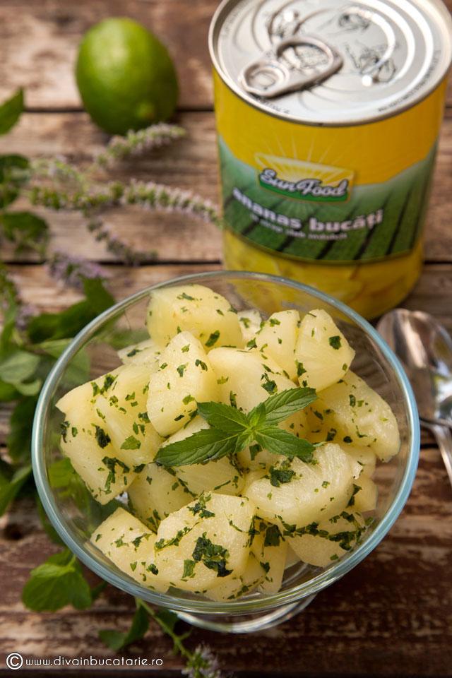 salata-de-ananas-cu-menta-sun-food-s