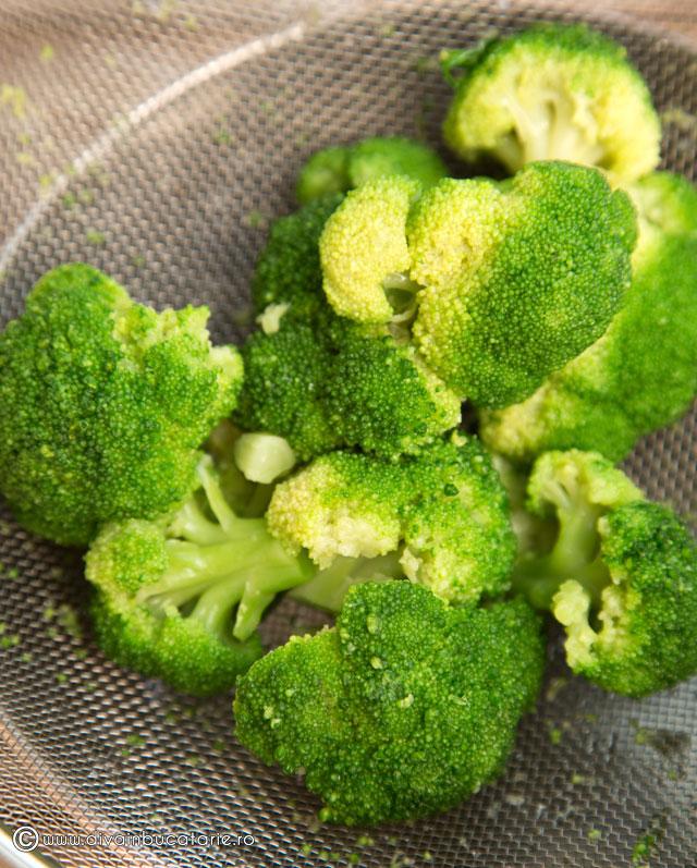 spaghetti-aglio,-olio-e-peperoncioni-cu-broccoli-2