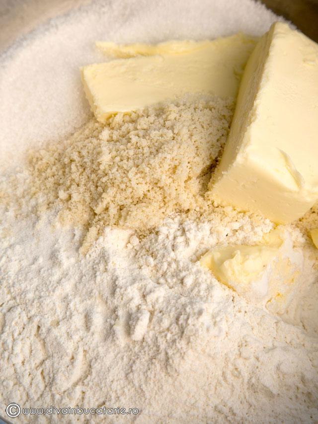 tarta-cu-crema-custard-si-afine-1