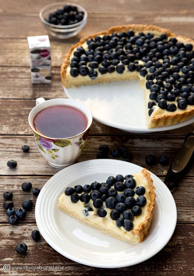 tarta-cu-crema-custard-si-afine-diva-in-bucatarie