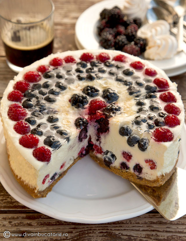 cheesecake-cu-fructe-de-padure-si-bezea-0