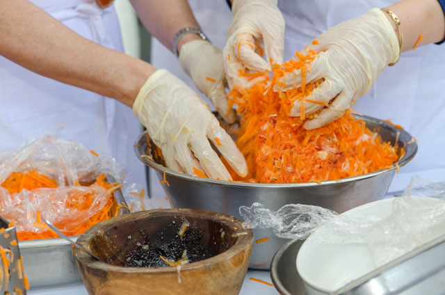 thai-food-athenee-2