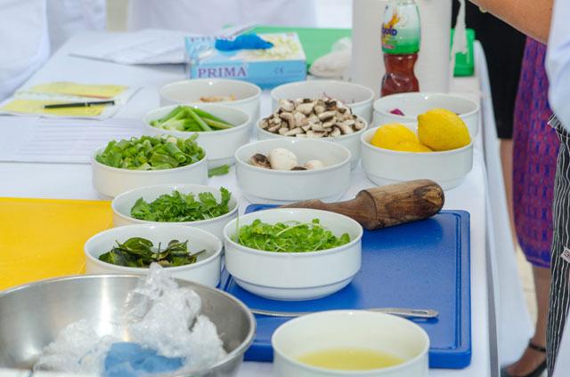 thai-food-athenee-3