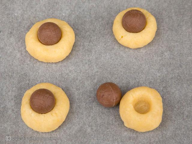 biscuiti-cu-martipan-2