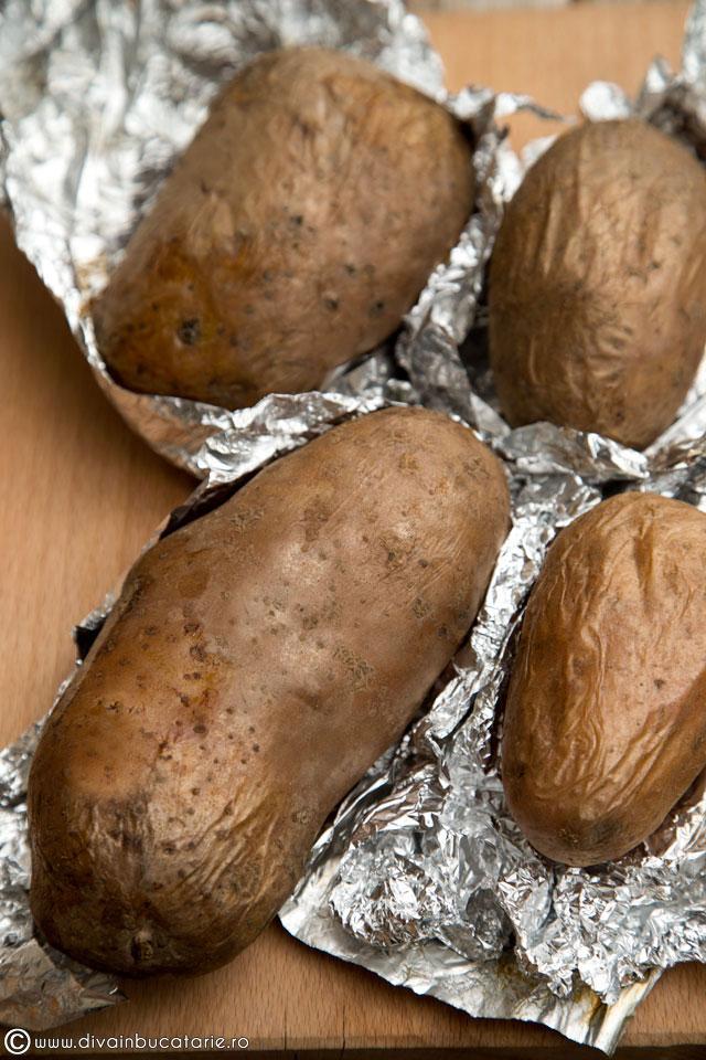 cartofi-umpluti-cu-ciuperci-si-cascaval-3