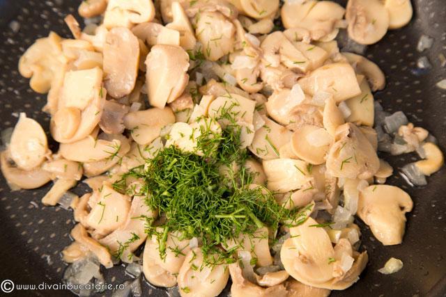 clatite-cu-ciuperci-si-sos-bechamel-5