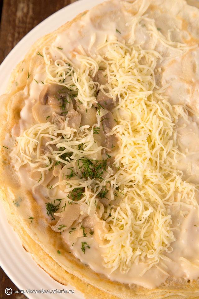 clatite-cu-ciuperci-si-sos-bechamel-6