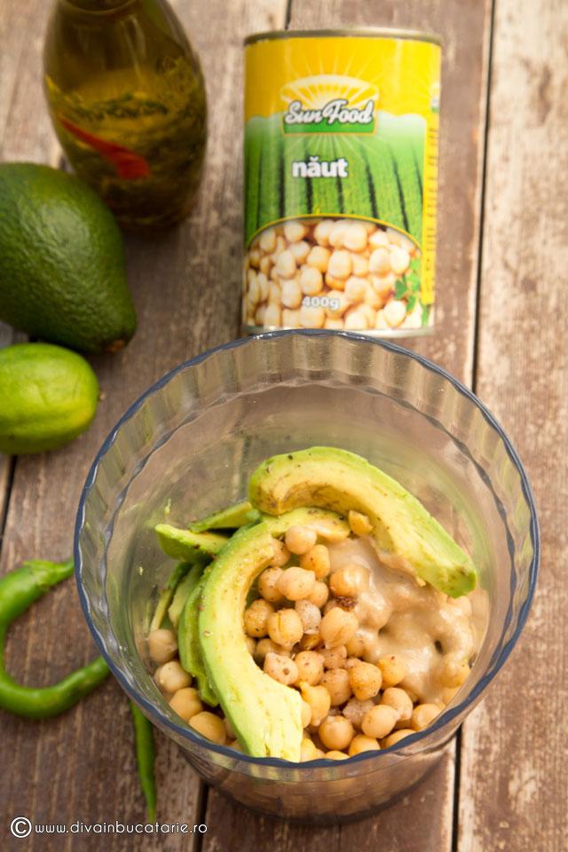 humus-cu-avocado-sun-food-fructe-si-legume-i