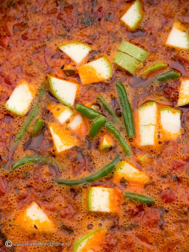 supa-de-legume-cu-fidea-fara-oua-2