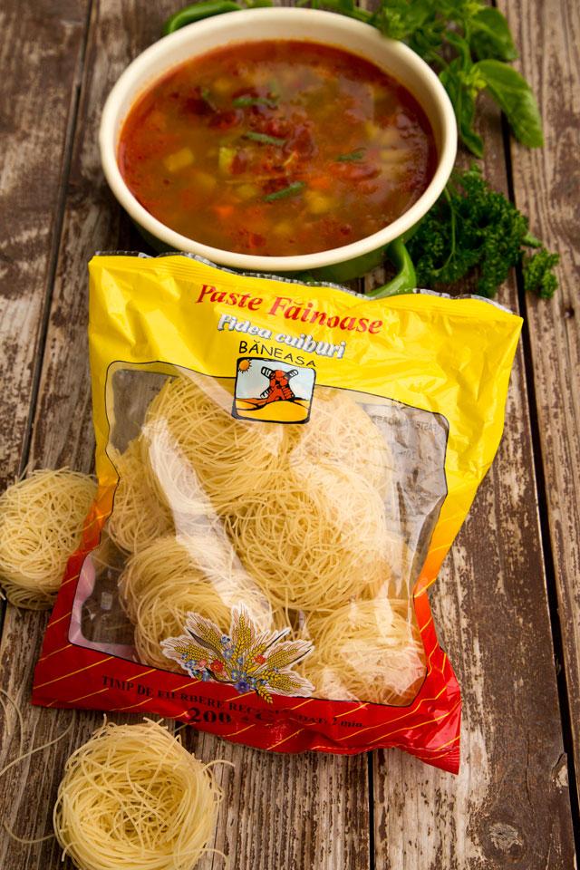 supa-de-legume-cu-fidea-fara-oua-i