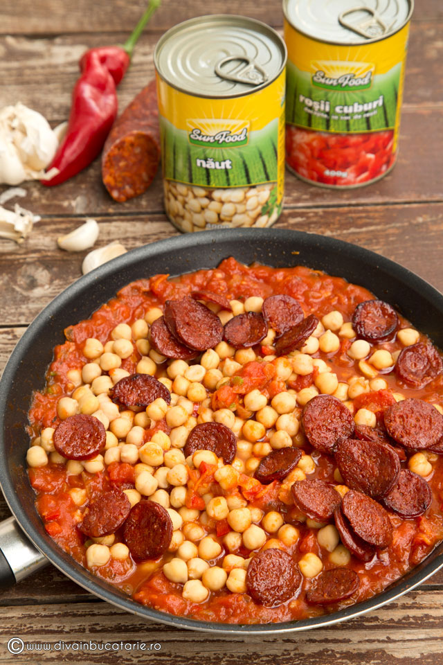 tocanita-de-naut-cu-chorizo-sun-food-i