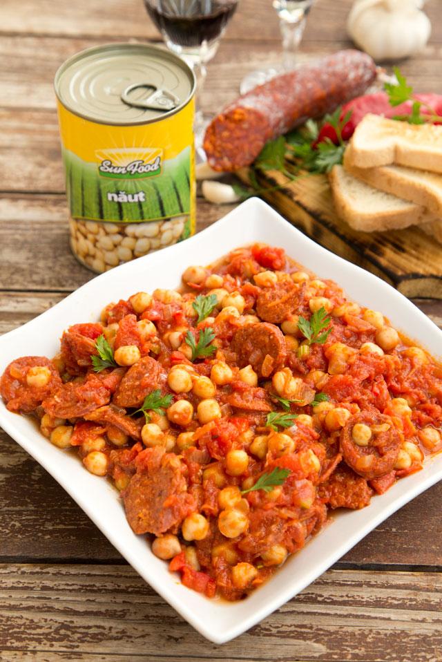 tocanita-de-naut-cu-chorizo-sun-food