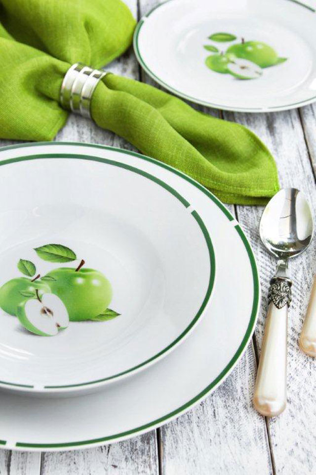 GREEN-APPLE-dinner-set-portelan-(3)