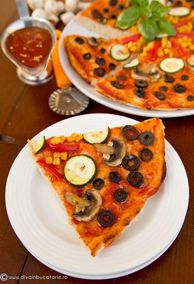 pizza-de-post-0