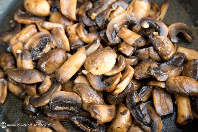 quiche-cu-ciuperci-si-dovlecei-1