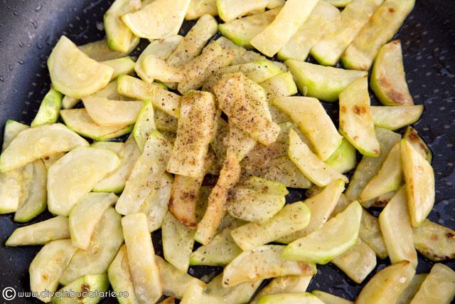 quiche-cu-ciuperci-si-dovlecei-2