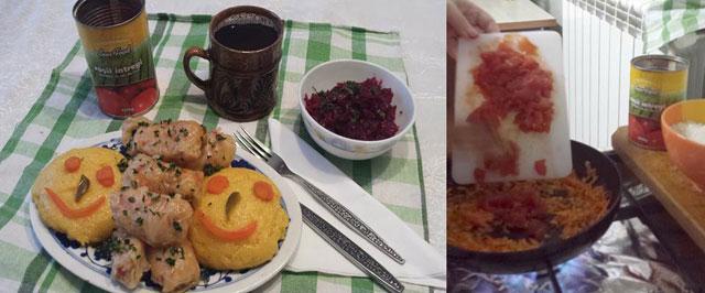 sarmale-de-post-sun-food