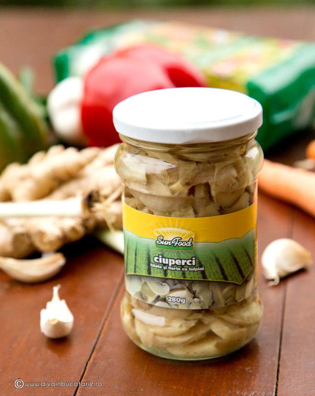 taitei-de-orez-cu-pui-si-legume-sun-food-i