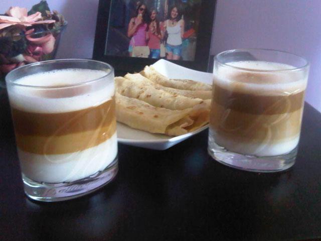 4-cul-cafea-kamis