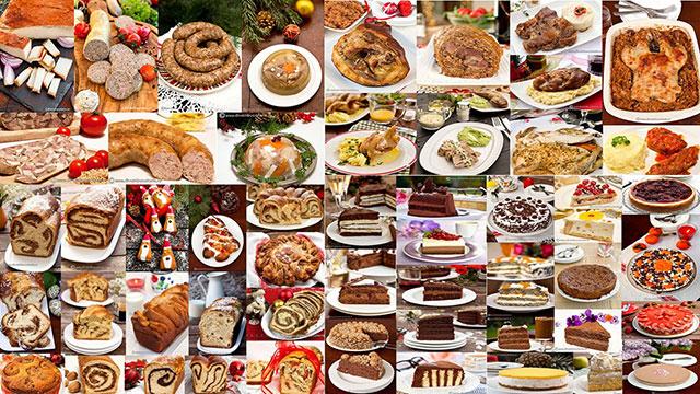 retete-festive-pentru-craciun-si-revelion