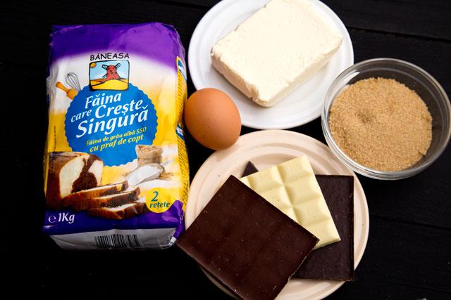 biscuiti-cu-3-ciocolate-1