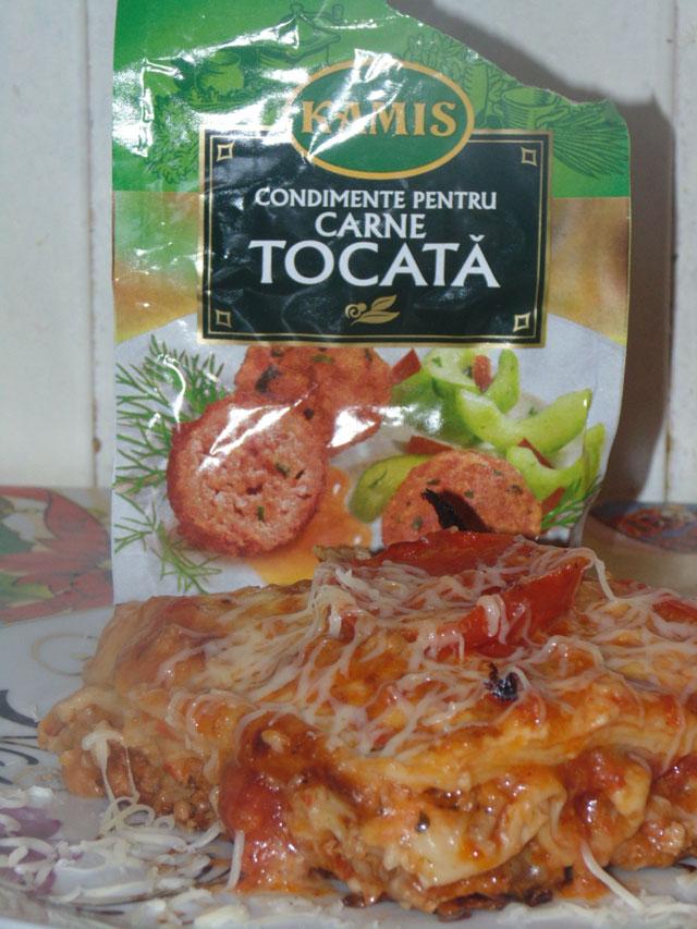 lasagna-kamis