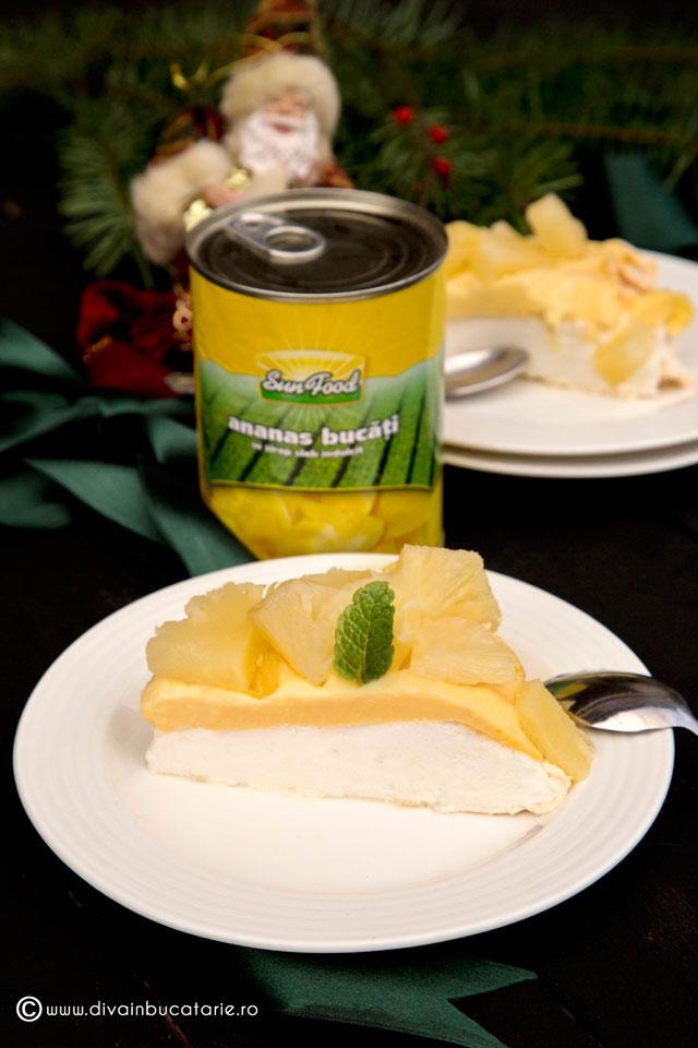 pavlova-cu-ananas-sun-food-felie