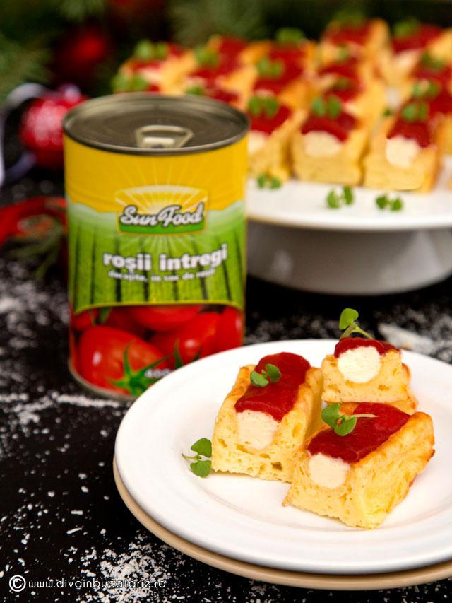 prajitura-aperitiv-cu-crema-de-branza-si-jeleu-de-rosii-sun-food