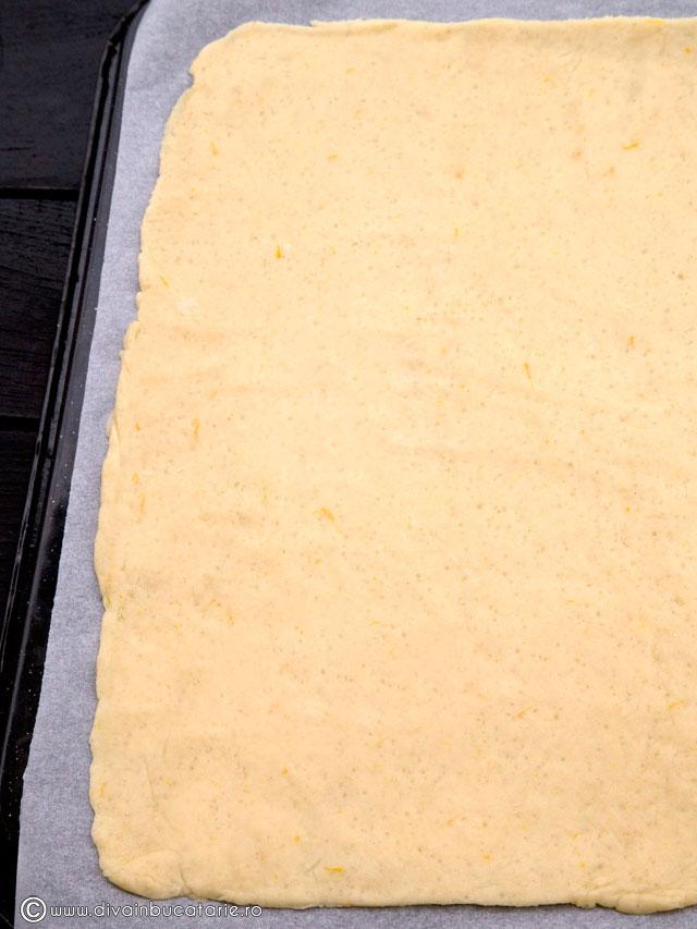 prajitura-cu-foi-si-crema-de-ciocolata-5