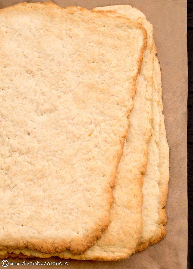 prajitura-cu-foi-si-crema-de-ciocolata-6
