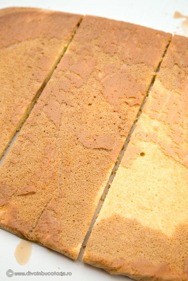 prajitura-tiramisu-4