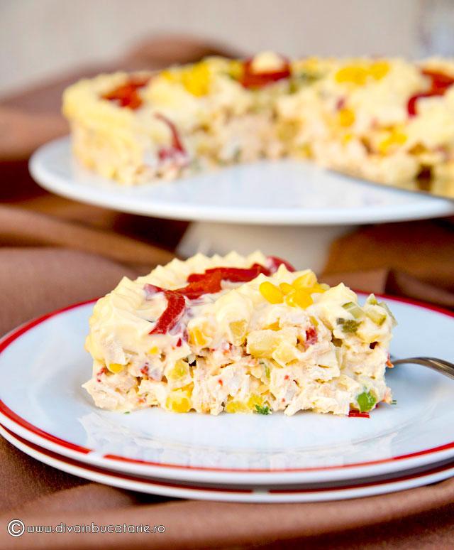 salata-de-pui-cu-ananas-si-porumb-detaliu