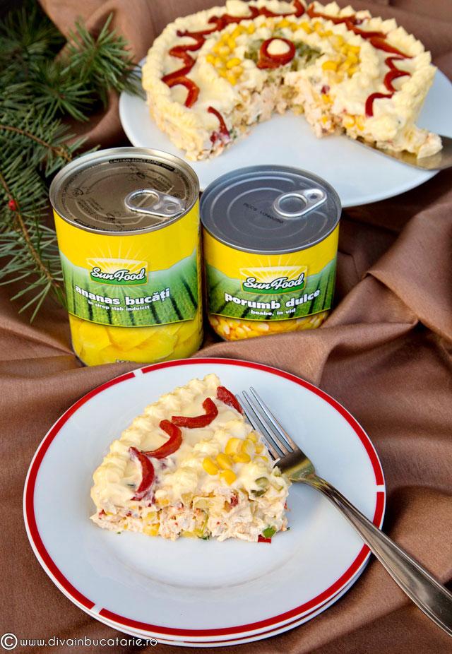 salata-de-pui-cu-ananas-si-porumb-sunfood-f