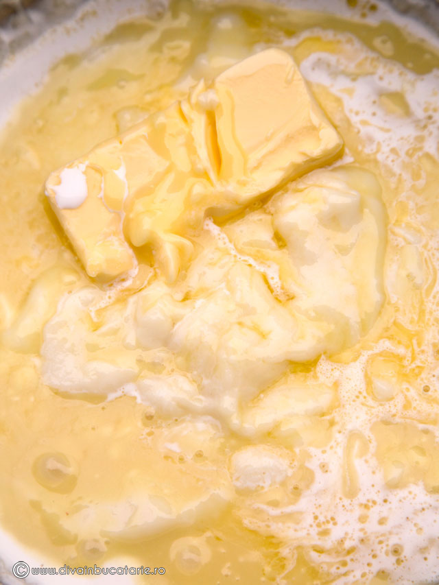 tort-de-ciocolata-cu-miez-de-lapte-5
