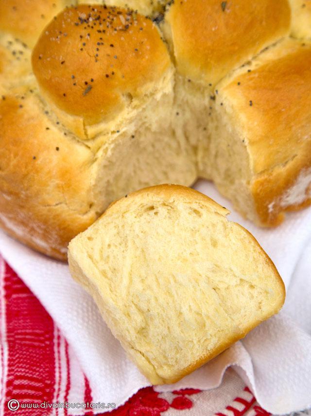 paine-floare-0