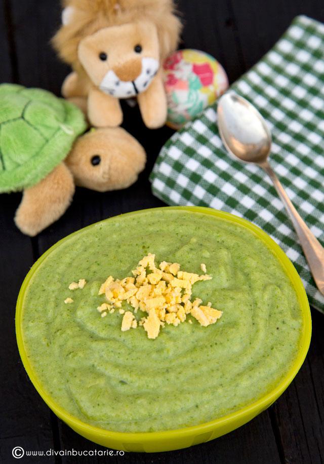 piure-de-spanac-cu-broccoli-pentru-bebelusi
