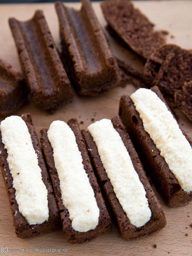 prajituri-de-ciocolata-cu-miez-raffaello-7