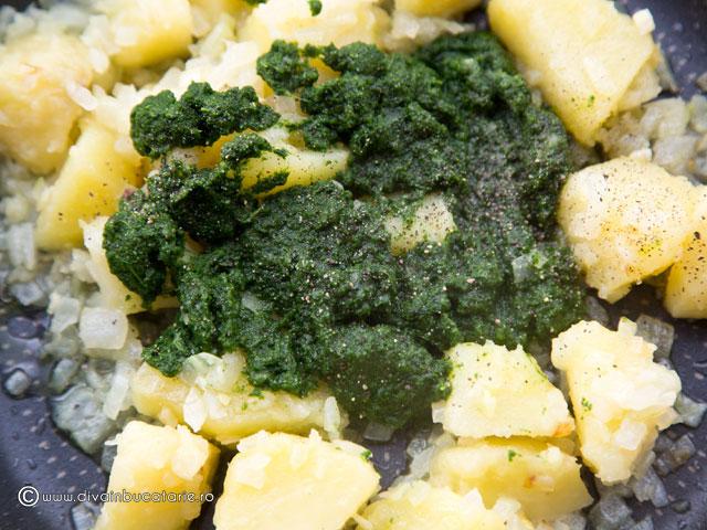 supa-crema-de-broccoli-cu-spanac-1