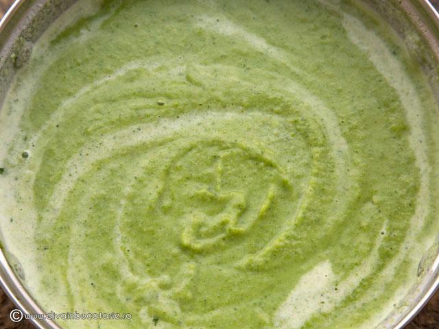 supa-crema-de-broccoli-cu-spanac-3