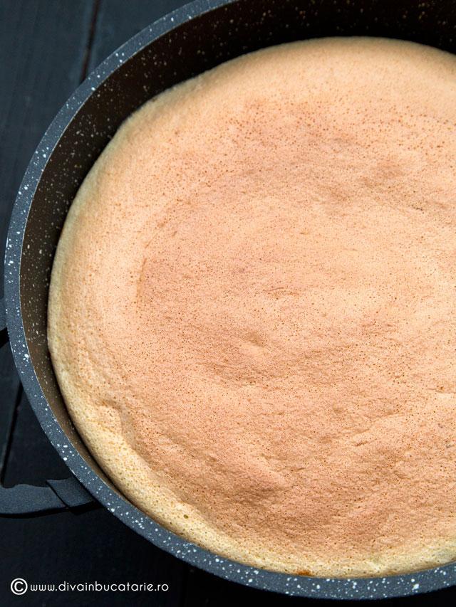 tort-cu-crema-de-zahar-ars-8