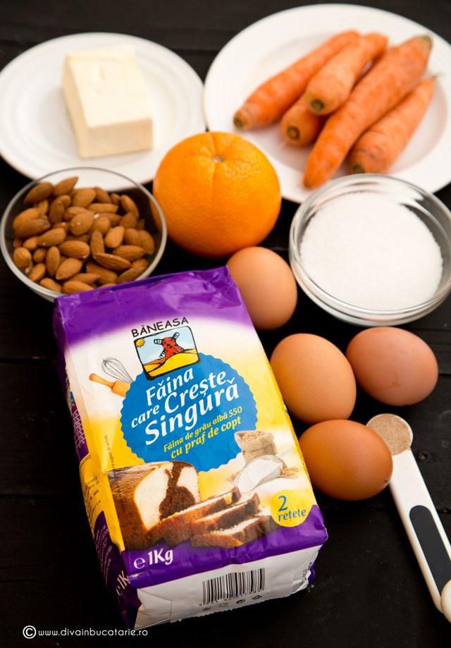 tort-simplu-de-morcovi-cu-cacao-1