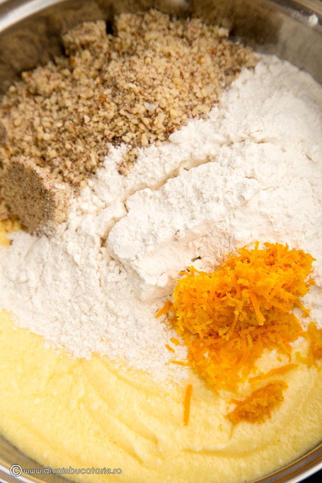 tort-simplu-de-morcovi-cu-cacao-3-0