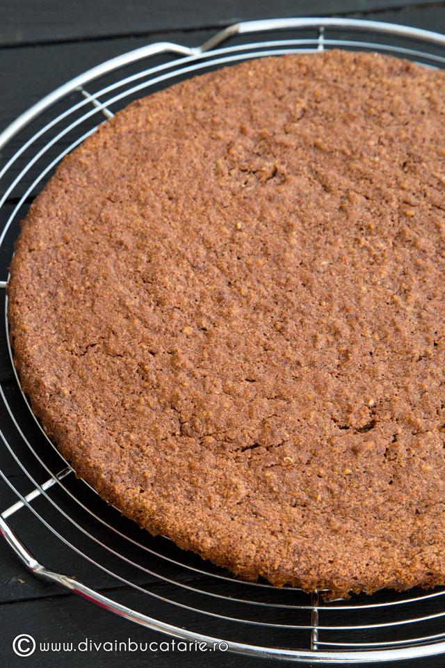 tort-simplu-de-morcovi-cu-cacao-6